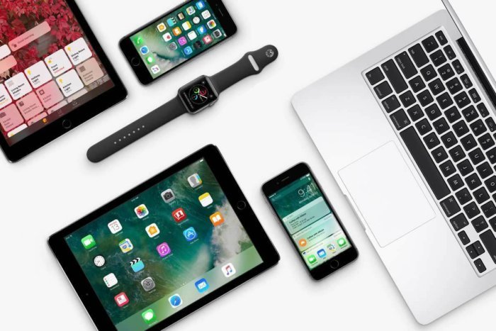很多傳聞蘋果沒兌現,10月會有發布會嗎?會有驚喜嗎