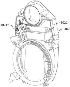 为车锁专利维权 摩拜公司状告青桔、小蓝单车索赔200万