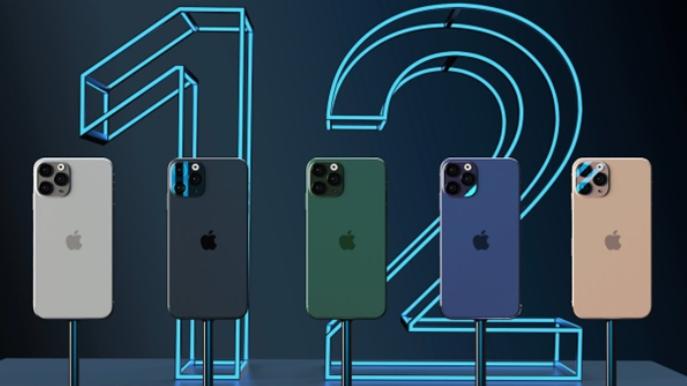 iPhone新品提供3D摄像头技术 研发人员已经调试了至少两年时间