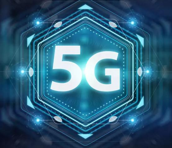 5G带来全新体验 运营商服务不止于通信