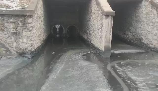 """河南省汝州天瑞焦化以""""零排放""""之名肆意排污 性质恶劣"""